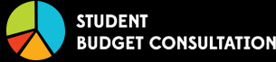 Student Budget Consultation